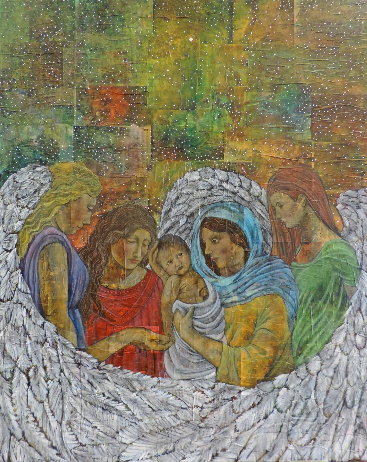 nativitywithangelsweb