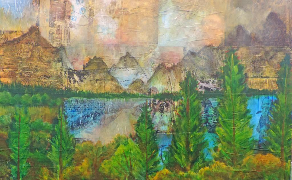Landscapewebbie