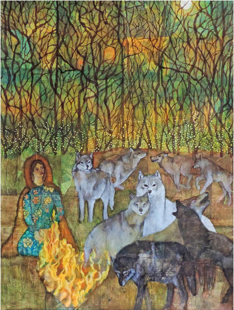 Wolves-webbie